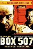 Az 507-es széf (2002) online film