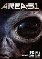 Az 51-es körzet (2011) online film