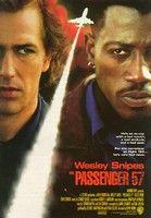 Az 57-es utas (1992) online film