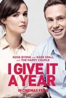 Az a bizonyos első év (2013) online film