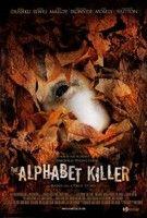 Az ábécés gyilkos (2008) online film