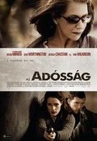 Az adósság (2010) online film