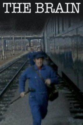 Az agy (1988) online film