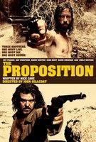 Az ajánlat (2005) online film