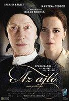 Az ajtó (2012) online film