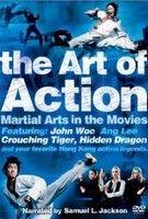 Az akciófilm művészete (2002) online film