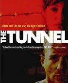 Az alagút (Der Tunnel) (2001) online film