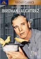 Az alcatrazi ember (1962) online film