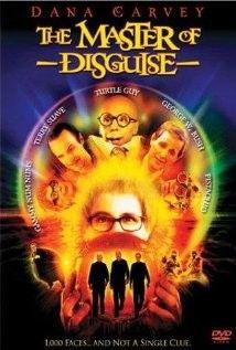 Az álcázás mestere (2002) online film