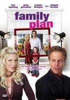 Kölcsön család visszajár (Az álcsalád) (2005) online film