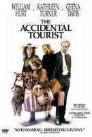 Az alkalmi turista (1988) online film