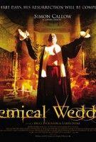 Az alkimista esküvő (2008) online film