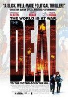 Az alku (2005) online film