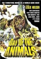 Az állatok napja (1977) online film