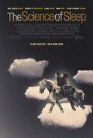Az álom tudománya (2006) online film