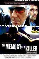 Az Alzheimer ügy (2003) online film