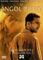 Az angol beteg (1996) online film