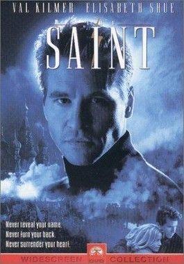 Az Angyal (1997)