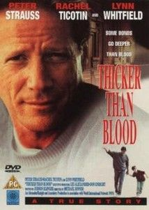 Az apai ösztön (1994) online film
