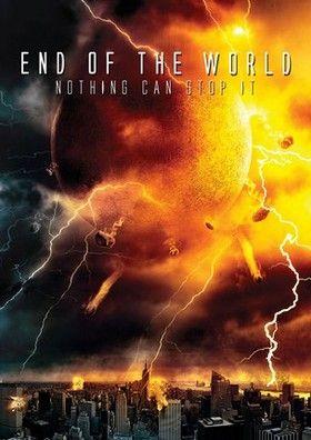 Az apokalipszis napja (2013) online film