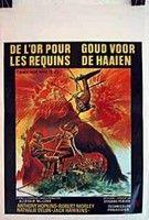 Az arany rabjai (1971) online film