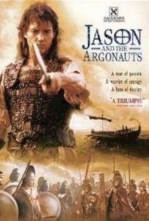Az aranygyapjú legendája (2000) online film