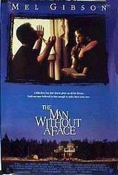 Az arc nélküli ember (1993) online film