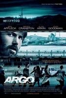Az Argo-akció (2012) online film