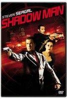 Az árnyékember (2006) online film