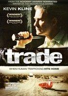 Az ártatlanság ára (2007) online film