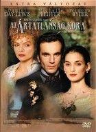 Az ártatlanság kora (1993) online film