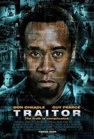 Az áruló (2008) online film