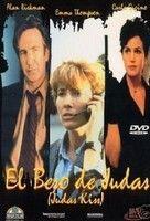 Az áruló csókja (1998) online film