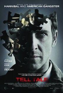 Az áruló szív (2009) online film