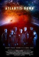 Az Atlantis leáll (2011) online film