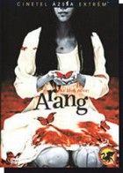 Az átok neve: Arang (2005) online film