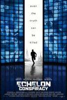 Az Echelon-összeesküvés (2009) online film