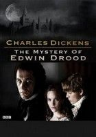 Az Edwin Drood rejtély (2012) online sorozat