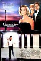 Az ég is tévedhet (1989) online film