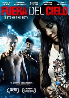 Az �gbolton t�l (2006)