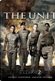 Az egység 2. évad (2007) online sorozat