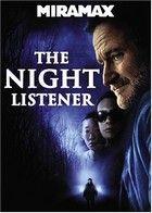 Az éjszaka hangjai (2006) online film