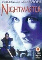 Az éjszaka mestere (Árnyéktánc) (1987) online film