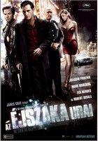 Az éjszaka urai (2007) online film