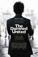 Az elátkozott Leeds United (2009) online film