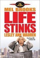 Az élet büdös (1991) online film