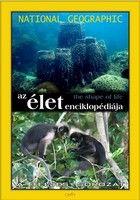 Az élet enciklopédiája (2001) online sorozat