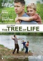 Az élet fája (2011) online film