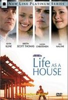 Az élet háza (2001) online film