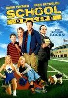 Az élet iskolája (2005) online film